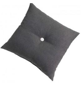 Baštenski jastuk za sedenje Piro