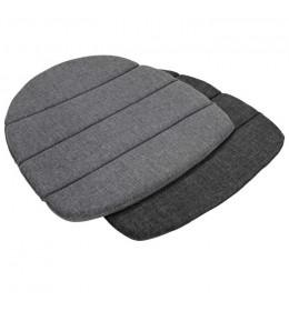 Jastuk za sedište stolice Cirro