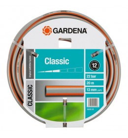 "Baštensko crevo 20m Gardena Classic 13mm (1/2"")"