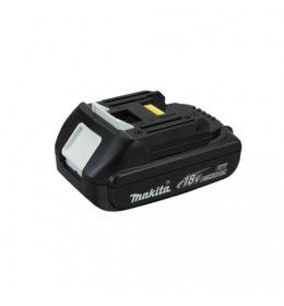 Baterija Makita 1.3Ah BL1815 638579-7