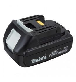 Baterija Makita 1,5Ah BL1815N 632A54-1