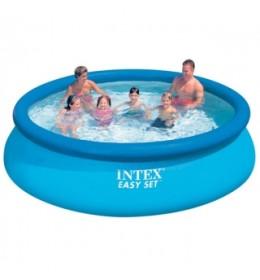 Bazen Intex 366x76 cm bez filter pumpe