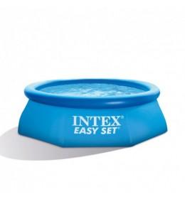 Bazen Intex 244x76cm
