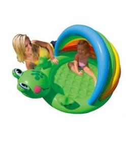 Dečiji bazen Žaba