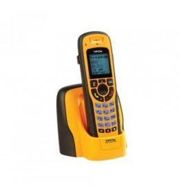 Bežični telefon Topcom Butler Outdoor 2010 ( Vodootporan )