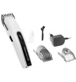 Bežični trimer za kosu Rowenta TN1400