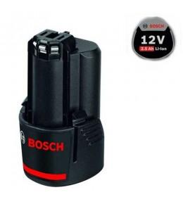 Akumulator Bosch GBA 12V 2.5 Ah Professional
