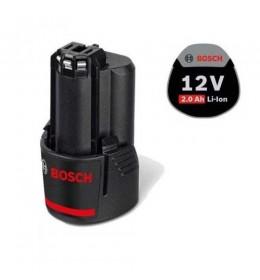 Akumulator Bosch GBA 12V 2.0 Ah Professional
