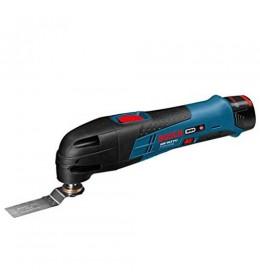 Akumulatorski višenamenski alat Bosch GOP 18V-28 Professional