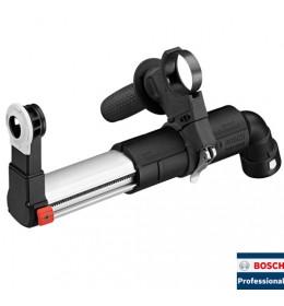 Bosch GDE 16 PLUS SDS-plus sistem za bušenje bez prašine