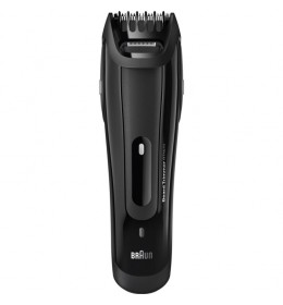 Braun trimer za bradu BT5070 Beard trimmer