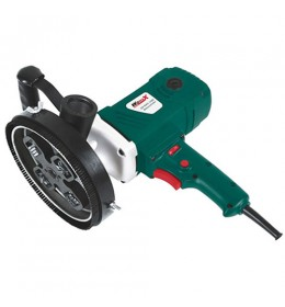 Brusilica za obradu zidova GP-RWS 1500 WOMAX GREEN POWER