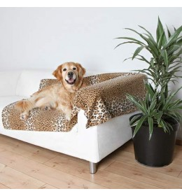 Ćebe za pse Nima 150x100 Trixie