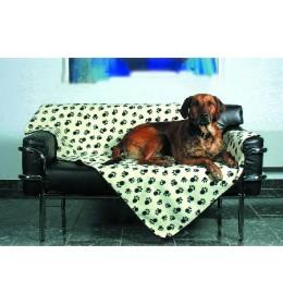 Ćebe za pse Doggy bež 150x100 Trixie