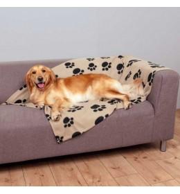 Ćebe za velike pse 150cm Trixie Barney