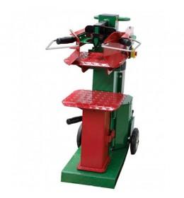 Cepač za drva W-HS 4000-12T