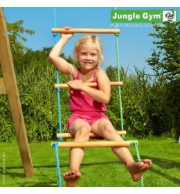Rope Ladder - dodatak za toranj