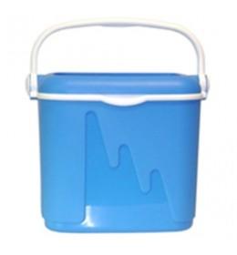 Frižider ručni Curver 20l plavi