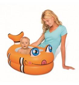 Dečija kada-bazen Bestway Nemo