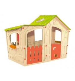 Dečija kućica Magic Villa House