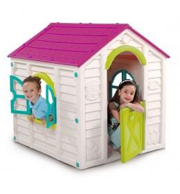 Dečija kućica Rancho Playhouse
