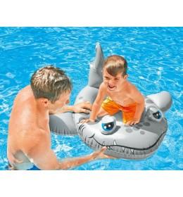 Dečiji čamac Cruiser - Shark