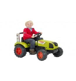 Dečiji traktor na pedale Falk Class 430