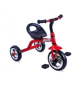 Dečiji tricikl A28 Red