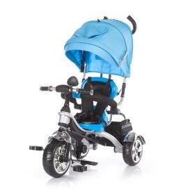 Tricikl Move Plavi