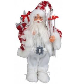 Deda Mraz Blanco 30 cm