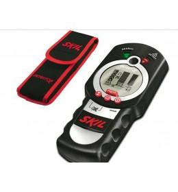 Detektor metala Skil 0550AA