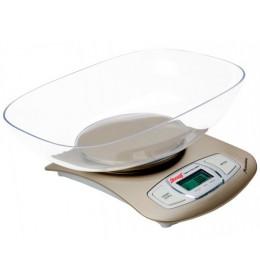 Digitalna kuhinjska vaga Colossus CSS-3000