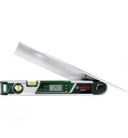 Digitalni merač uglova Bosch PAM 220