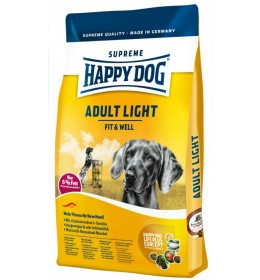 Dijetalna hrana za pse Happy Dog Supreme Fit & Well Light 1kg