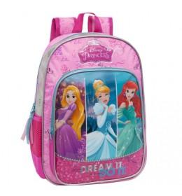 Disney ranac za decu 38cm Princess