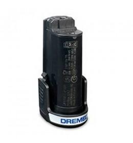 Dremel litijum-jonska baterija od 7,2 V