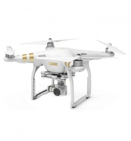 WiFi dron Phantom 3 Professional