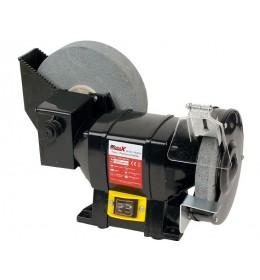 Dvostrano tocilo Womax W-DS 150/200 kombinovano