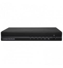 Hibrid DVR uređaj sa 8 x AHD-NH ulaza DVR-7508NA