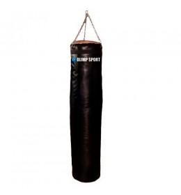Dzak za boks 165cm x 35cm