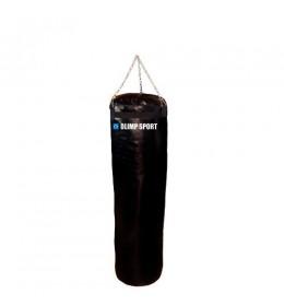 Dzak za boks 110cm x 40cm