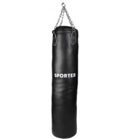 Džak za boks Sporter 30x120