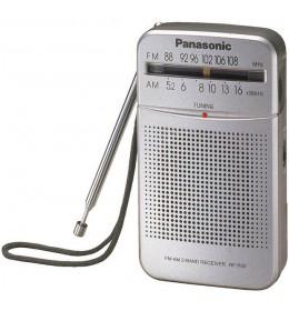 Džepni tranzistor Panasonic RF-P50
