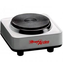Električni rešo ARDES ARTK18