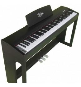 Električni klavir Eclipse ECL400