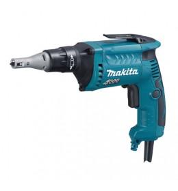 Električni odvijač Makita FS4000