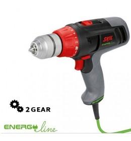 Električni odvijač Skil 6224 AA