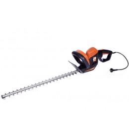 Električni trimer za živu ogradu Villager Black Edition  VHT 710 P