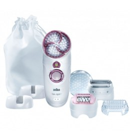 Epilator Braun 7951 SPA