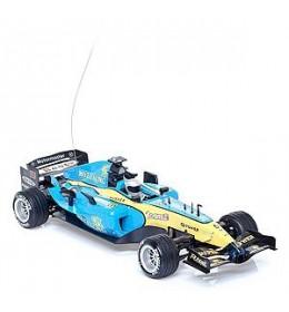 Formula na daljinsko upravljanje F1 1:12